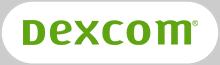 dct-dexcom