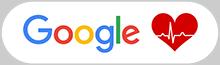 dct-google