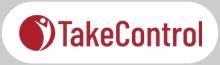 dct-take-control