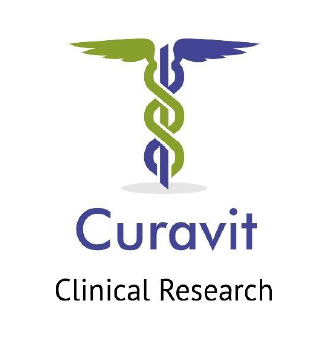 Curavit Clinical Research - Press Article